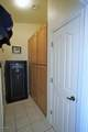 2689 Candlewood Drive - Photo 4