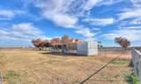 4386 Orchard Farms Road - Photo 100