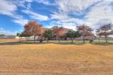 4386 Orchard Farms Road - Photo 99