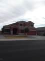 3313 121ST Drive - Photo 1