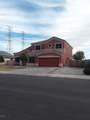 3313 121ST Drive - Photo 2