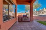 10755 Sunset Drive - Photo 43