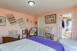 40512 254th Avenue - Photo 10