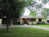 141 Vista Del Cerro Drive - Photo 1