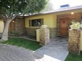 141 Vista Del Cerro Drive - Photo 20