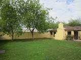 141 Vista Del Cerro Drive - Photo 21