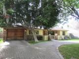 141 Vista Del Cerro Drive - Photo 22