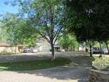 141 Vista Del Cerro Drive - Photo 25