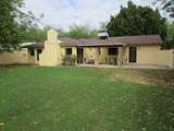141 Vista Del Cerro Drive - Photo 5