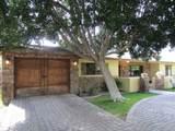 141 Vista Del Cerro Drive - Photo 6