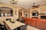 12081 Desert Mirage Drive - Photo 10