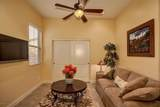 12081 Desert Mirage Drive - Photo 15