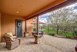 12081 Desert Mirage Drive - Photo 26