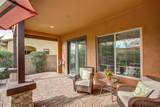 12081 Desert Mirage Drive - Photo 27