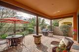 12081 Desert Mirage Drive - Photo 28