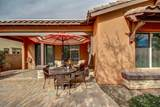 12081 Desert Mirage Drive - Photo 30