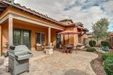 12081 Desert Mirage Drive - Photo 31