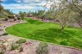 12081 Desert Mirage Drive - Photo 33