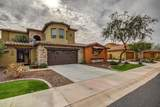 12081 Desert Mirage Drive - Photo 4