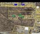 XXXX Linda Vista Lane - Photo 2