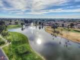 9042 Stoney Vista Drive - Photo 27