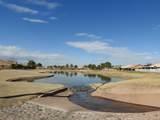 9042 Stoney Vista Drive - Photo 31