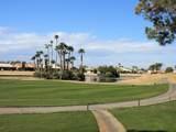 9042 Stoney Vista Drive - Photo 32
