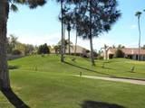 9042 Stoney Vista Drive - Photo 33