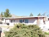 103 San Jose Drive - Photo 1