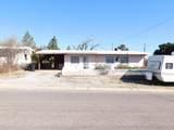 103 San Jose Drive - Photo 28