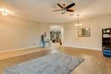 18245 Campbell Avenue - Photo 10