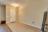18245 Campbell Avenue - Photo 12