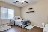 18245 Campbell Avenue - Photo 38