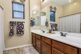 18245 Campbell Avenue - Photo 39