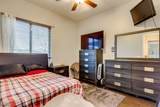 18245 Campbell Avenue - Photo 41