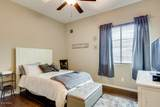 18245 Campbell Avenue - Photo 42
