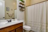 18245 Campbell Avenue - Photo 43