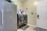 18245 Campbell Avenue - Photo 44