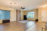 18245 Campbell Avenue - Photo 8