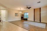 18245 Campbell Avenue - Photo 9
