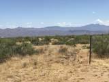 12125 Pinnacle Vista Drive - Photo 3