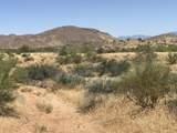 12125 Pinnacle Vista Drive - Photo 7