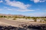 21374 Granite Ridge Road - Photo 5