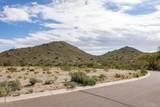 21374 Granite Ridge Road - Photo 6