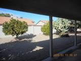 9610 Sierra Pinta Drive - Photo 10