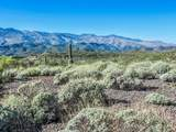 33050 Canyon Road - Photo 86