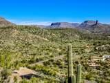33050 Canyon Road - Photo 88