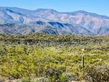 33050 Canyon Road - Photo 91