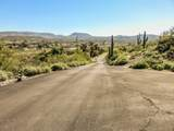 33050 Canyon Road - Photo 92