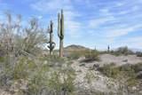 50150 Government Mine Road - Photo 18